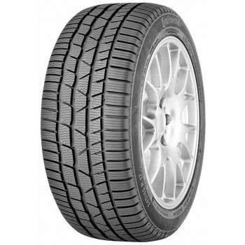 Continental ContiWinterContact TS 830 P 205/60 R16 92T  не шип