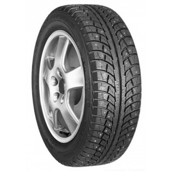 Gislaved Nord Frost 5 185/65 R14 86T  шип