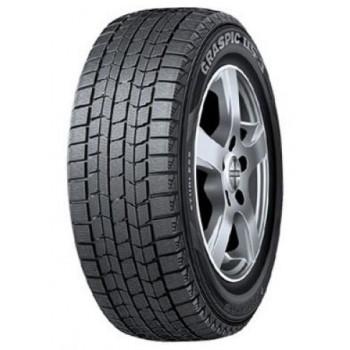 Dunlop Graspic DS3 205/60 R16 96Q  не шип