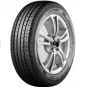 Austone SP-801 185/55 R14 80H