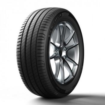 Michelin Primacy 4 235/40 R18 91W