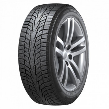 Hankook Winter I*Cept IZ 2 W616 205/65 R15 99T  не шип