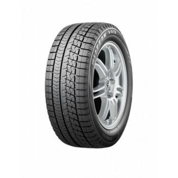Bridgestone Blizzak VRX 205/60 R16 92S  не шип