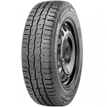Michelin Agilis Alpin 195/75 R16C 107/105R  не шип