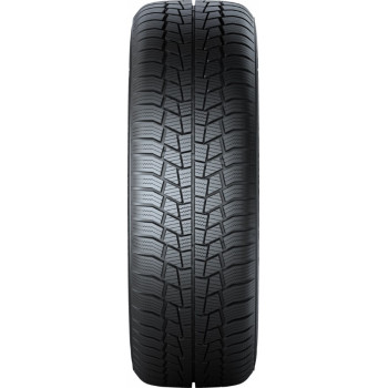 Gislaved Euro Frost 6 195/60 R15 88T  не шип