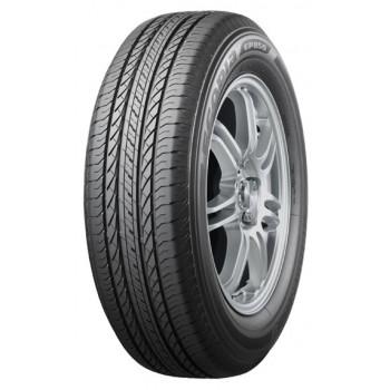 Bridgestone Ecopia EP850 235/60 R16 100H