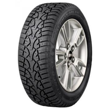 General Tire Altimax Arctic 235/45 R17 94Q  под шип
