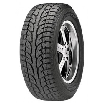 Hankook Winter I*Pike RW11 255/55 R18 109T  под шип