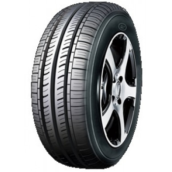 LingLong Green-Max Eco-Touring 155/70 R13 75T