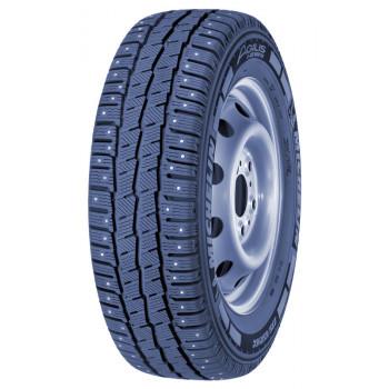 Michelin Agilis X-Ice North 195/75 R16C 107/105R  шип