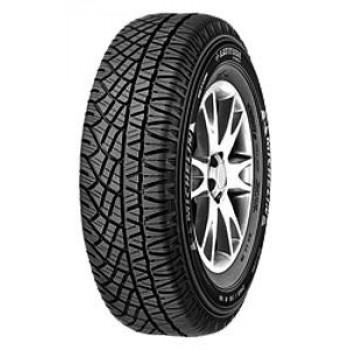 Michelin Latitude Cross 235/55 R18 100H