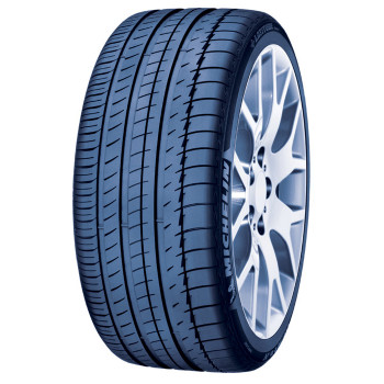 Michelin Latitude Sport 275/45 R19 108Y