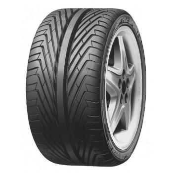 Michelin Pilot Sport 275/35 R18 87Y RunFlat
