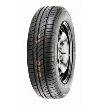 Pirelli Cinturato P1 205/55 R16 91V