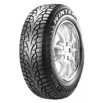 Pirelli Winter Carving Edge 235/65 R17 108T  шип