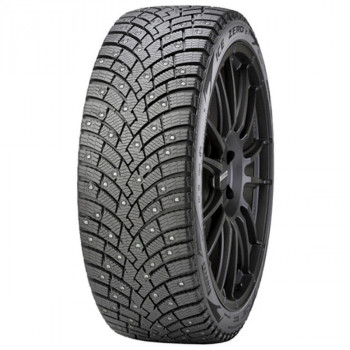 Pirelli Ice Zero 2 205/55 R16 94T XL