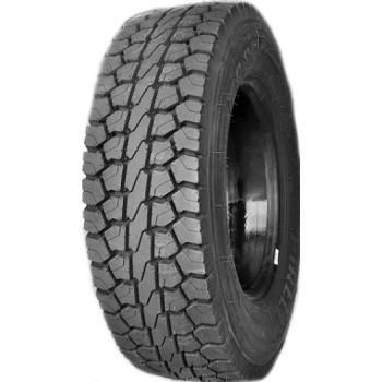 Pirelli TR85 Plus Amareto 215/75 17.5 126/124M ведущая