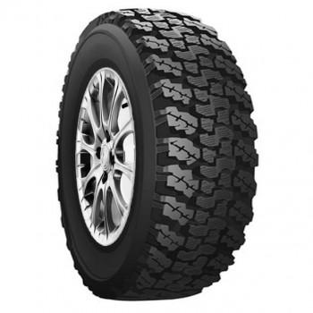 АШК Forward Safari 530 235/75 R15 105P